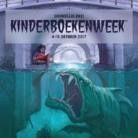 Afbeeldingsresultaat voor kinderboekenweek 2017
