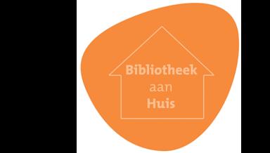 Bibliotheek aan huis - Te bouwen zijn bibliotheek ...